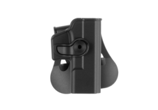 Roto-Paddle-Holster-pour-Glock-19-Black-IMI-Defense