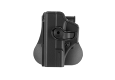 Roto-Paddle-Holster-pour-Glock-19-Left-Black-IMI-Defense