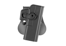 Roto-Paddle-Holster-pour-Glock-20-21-28-37-38-Black-IMI-Defense