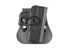 Roto-Paddle-Holster-pour-Glock-26-Black-IMI-Defense