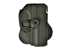 Roto-Paddle-Holster-pour-HK-P30-P2000-Black-IMI-Defense