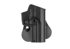 Roto-Paddle-Holster-pour-HK-USP-.45-Black-IMI-Defense