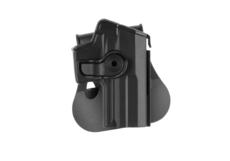 Roto-Paddle-Holster-pour-HK-USP-Compact-Black-IMI-Defense