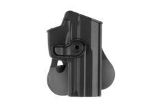 Roto-Paddle-Holster-pour-HK-USP-P8-Black-IMI-Defense