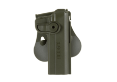 Roto-Paddle-Holster-pour-M1911-OD-IMI-Defense