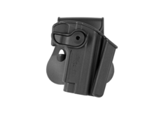 Roto-Paddle-Holster-pour-Sig-Sauer-Mosquito-Black-IMI-Defense