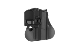 Roto-Paddle-Holster-pour-Walther-PPQ-Black-IMI-Defense