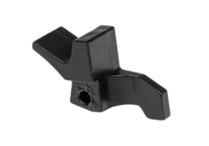 Ruger-10-22-Tactical-Steel-Extended-Magazine-Release-Leapers