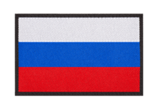 Russia-Flag-Patch-Color-Clawgear