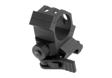 S-Quick-Lock-QD-Scope-Mount-30mm-Black-G-P