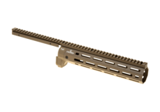 S1-Striker-CNC-Handguard-Dark-Earth-Ares