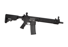 SA-C06-Core-S-AEG-Black-Specna-Arms