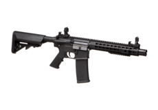 SA-C07-Core-S-AEG-Black-Specna-Arms