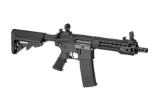 SA-C08-Core-S-AEG-Black-Specna-Arms