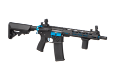 SA-E39-Edge-S-AEG-Blue-Specna-Arms