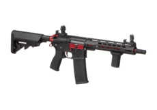 SA-E39-Edge-S-AEG-Red-Specna-Arms
