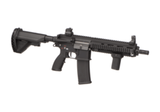 SA-H20-Edge-2.0-S-AEG-Black-Specna-Arms