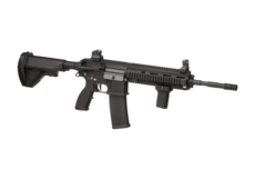 SA-H21-Edge-2.0-S-AEG-Black-Specna-Arms