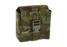 SAW100-Pouch-Multicam-Tropic-Templar's-Gear