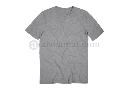 SC-300 TEE Heather Grey (Oakley) L
