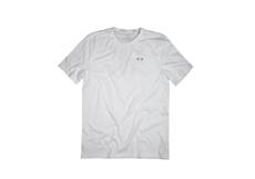 87b35904d7 T-Shirts - Shirts - Garments - armamat.com Online shop