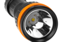 SD10 XM-L2 T6 Diving Lamp (Fenix)