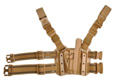 SERPA-Holster-für-P220-225-226-228-229-Coyote-Blackhawk
