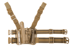 SERPA-Holster-für-P220-225-226-228-229-Left-Coyote-Blackhawk