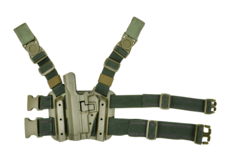 SERPA-Holster-für-P220-225-226-228-229-Left-OD-Blackhawk