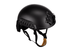 SF-Super-High-Cut-Helmet-Black-FMA-M-L