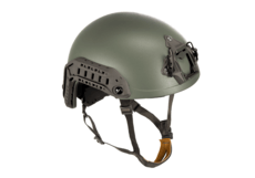 SF-Super-High-Cut-Helmet-Foliage-Green-FMA-M-L