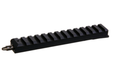 SG-Series-Low-Type-Mount-Base-Black-G-G