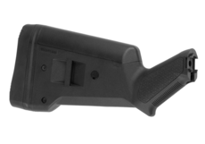 SGA500-Shotgun-Stock-Black-Magpul