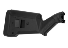 SGA870-Shotgun-Stock-Black-Magpul