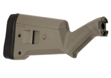 SGA870-Shotgun-Stock-Dark-Earth-Magpul
