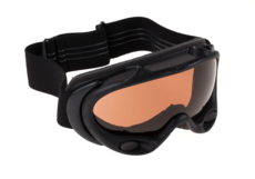 SI-A-Frame-Assault-Goggles-VR28-Black-Oakley