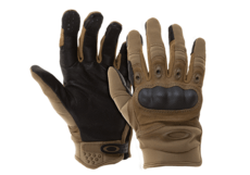 SI-Assault-Gloves-Coyote-Oakley-XL