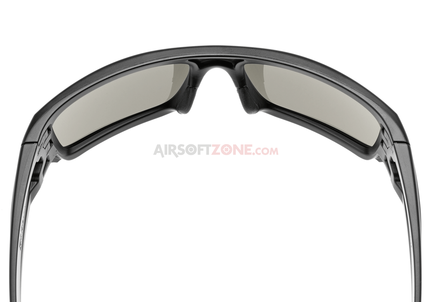 ee4182115c6 Oakley Si Ballistic Det Cord « One More Soul