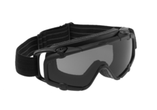 Goggles - Eyewear - Protective Equipment - airsoft.ch Online shop f52882ded14