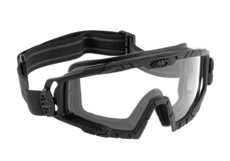 SI-Ballistic-Goggle-2.0-Array-Black-Oakley