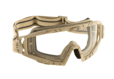 SI-Ballistic-Goggle-2.0-Array-Bone-Oakley
