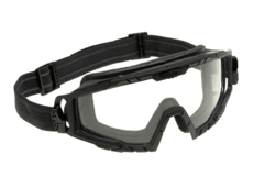 SI-Ballistic-Goggle-2.0-Array-EN-Black-Oakley