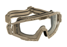SI-Ballistic-Goggle-2.0-Array-EN-Bone-Oakley
