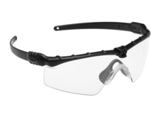 SI-Ballistic-M-Frame-3.0-Array-EN-Black-Oakley