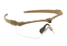 SI-Ballistic-M-Frame-3.0-Array-EN-Bone-Oakley