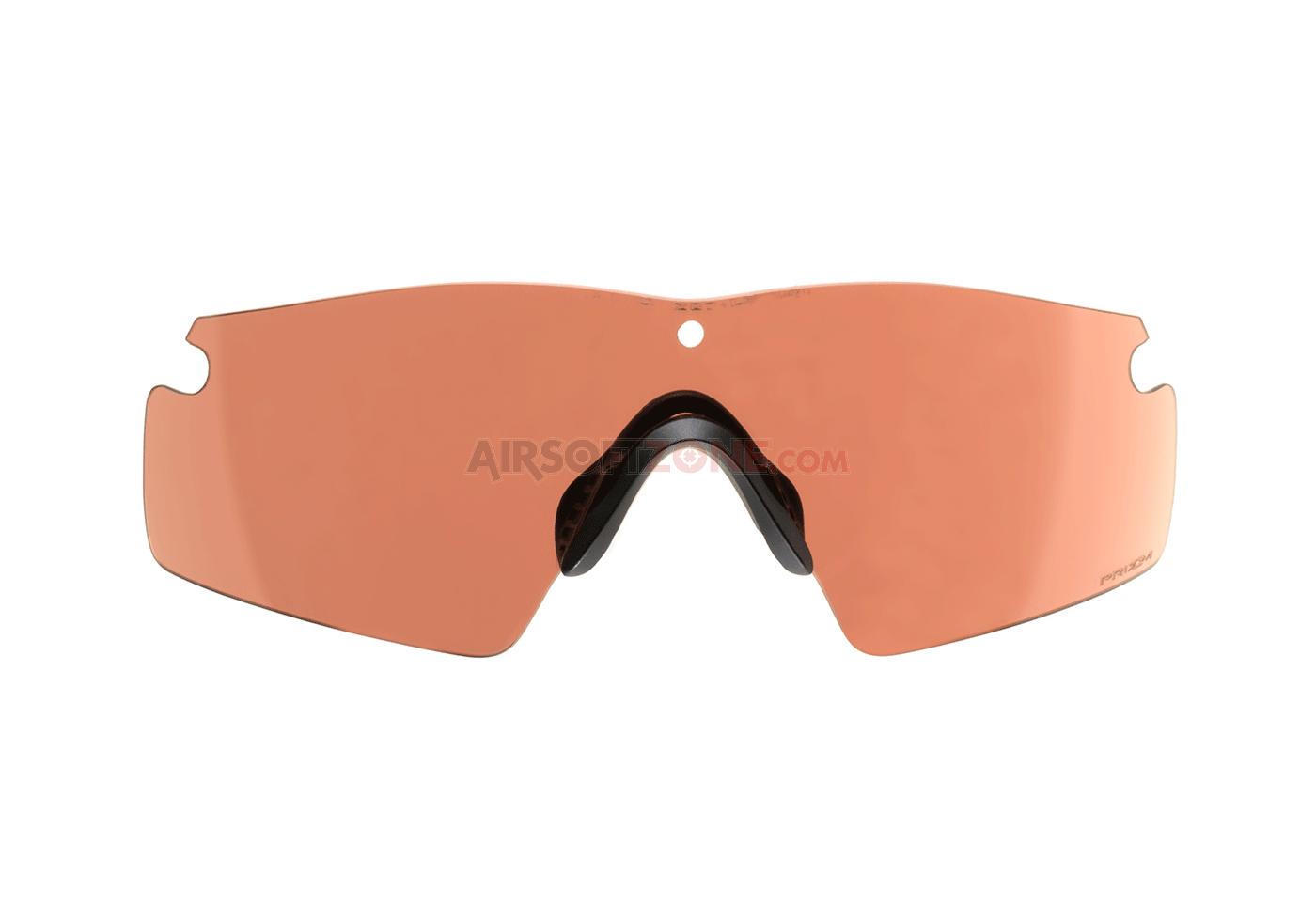 a4a5447cb0 Oakley Si M Frame 3.0 Balck