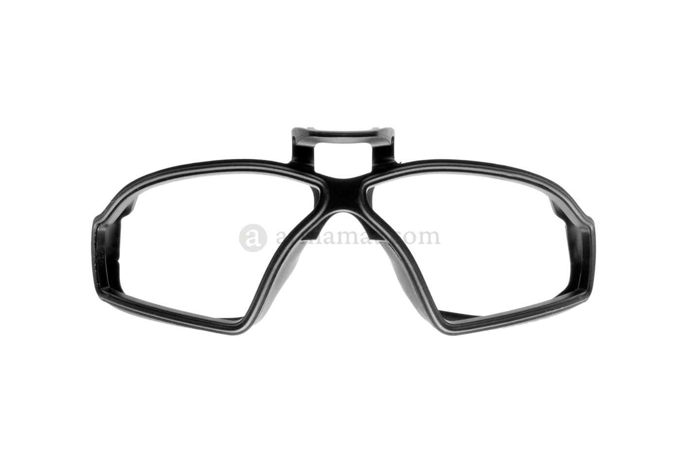 SI Ballistic M-Frame HELO-Kit (Oakley) - Accessories - Eyewear ...