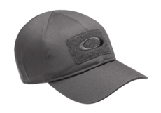 SI-COTTON-CAP-Shadow-Oakley-S-M
