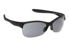 SI-Commit-AV-Black-Oakley