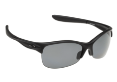 SI-Commit-AV-Polarized-Black-Oakley